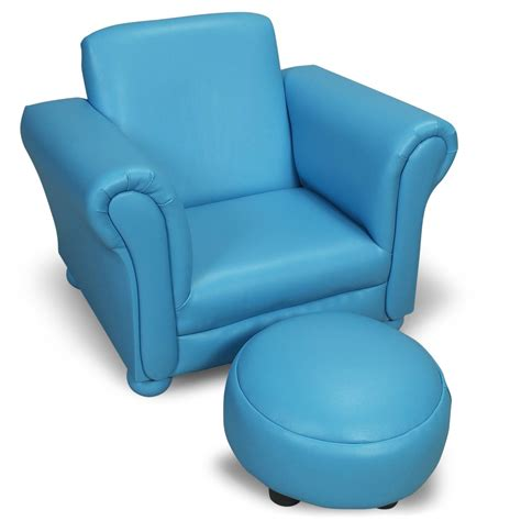 kids ottoman chair upholstered chair with ottoman kids upholstered chairs