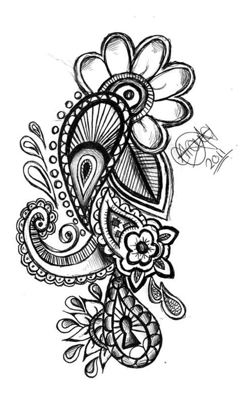my tattoo design by suckinkamie on deviantart