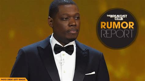 michael che emmys youtube michael che gives reparation emmys to black actors at