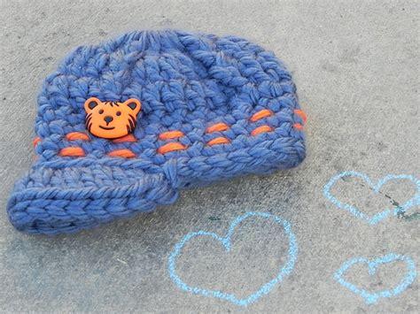 acorn hat so cute crochet love pinterest pinterest discover and save creative ideas