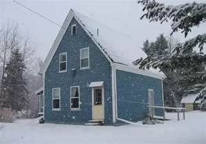 Steep Gable Roof What Is Steep Slope Roof Mainly For Is It To Keep The