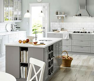 Ikea Kitchen Design Services Ikea Kitchen Design Services Serving Toronto And Gta