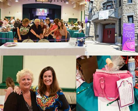harford house harford family house 8th annual hope in handbags event raises nearly 26 000 for