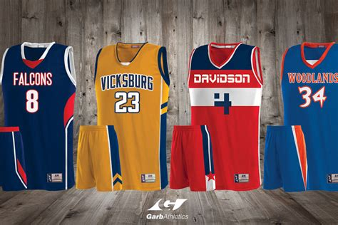 customize basketball jersey uk air jordan custom basketball uniforms aura central