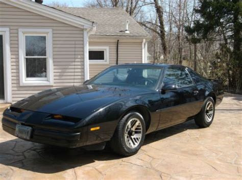 electric and cars manual 1987 pontiac gemini user handbook purchase used 1987 pontiac firebird base coupe 2 door 2 8l in wickliffe ohio united states