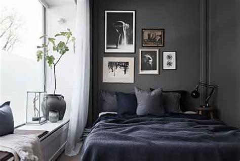 desain kamar tidur  santai nyaman   budget