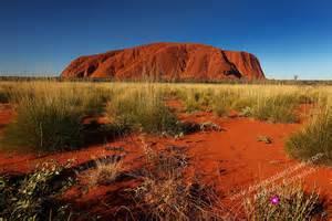 Landscape Pictures Australia Landscape Outback Australia