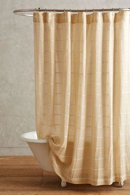 bronze shower curtain bath products bookmarks design inspiration and ideas