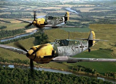 libro messerschmitt bf 109 e me 109 on ww2 fighter planes ww2 aircraft and luftwaffe