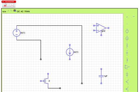 logic circuit builder diagram logic circuit android apps on play