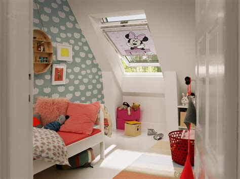 pintar habitacion nia great pintar paredes