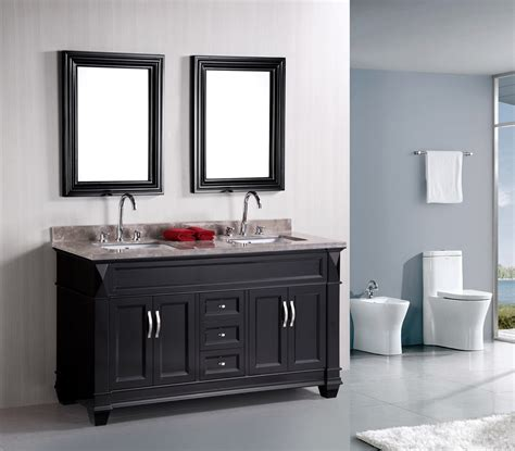 Bathroom Vanity Experts Bathroom Vanities Bath Vanity Experts Autos Post