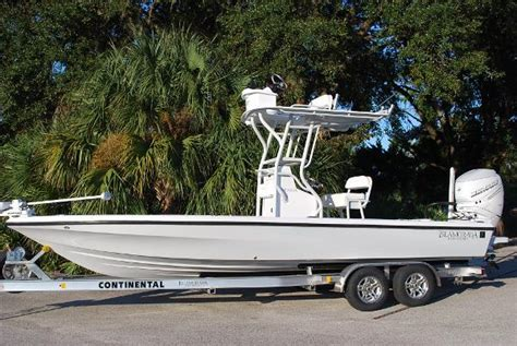 bay boats for sale florida lake and bay boats for sale in edgewater florida
