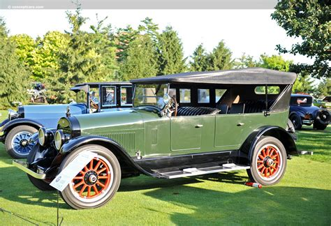 wallpaper chatham ontario 1921 lincoln model l pictures history value research