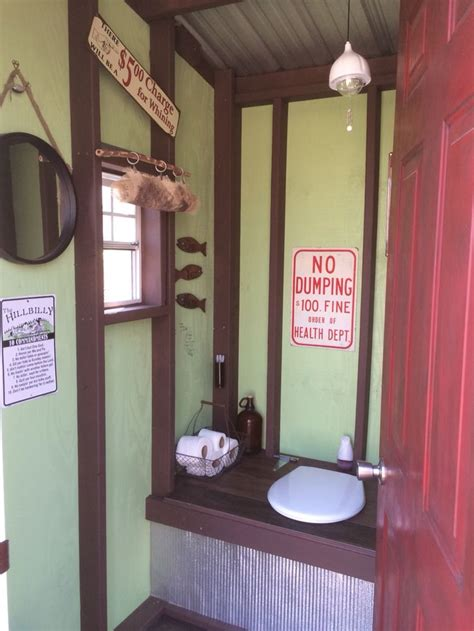 Best 25  Outhouse decor ideas on Pinterest   Outhouse
