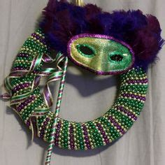 cool things to do with mardi gras 17 cool things to do with your mardi gras