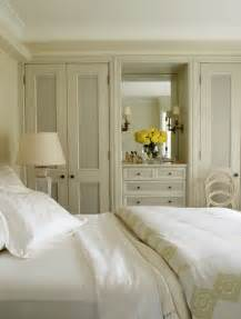 Fannie Mae Bedroom Closet Requirements Bi Fold Closet Doors Traditional Bedroom Christopher