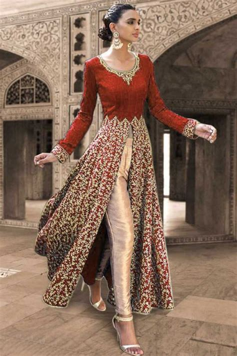 Pusat Grosir Baju Luxury Dress 2 Orange Skin 17 best ideas about salwar kameez on indian wear indian dresses and indian fashion