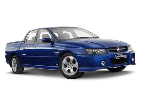 related keywords suggestions for holden ute 4 door