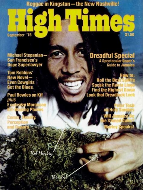 High Times Magazine Thc Detox by The High Times Greatest Hits 183 High Times