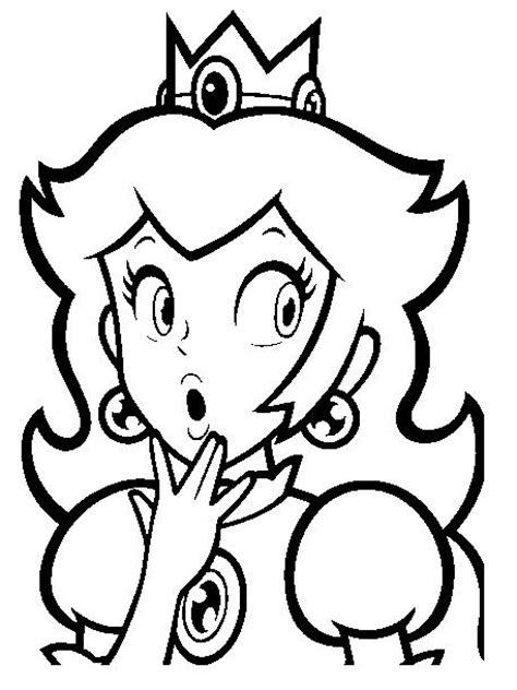 imagenes a blanco y negro de princesas im 225 genes de princesas para colorear en blanco y negro