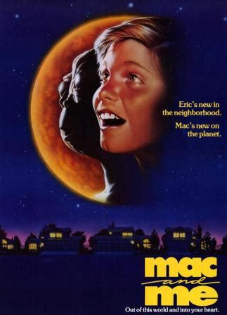 watch spoorloos 1988 full hd movie official trailer mac and me 1988 hindi dubbed 720p hd free download