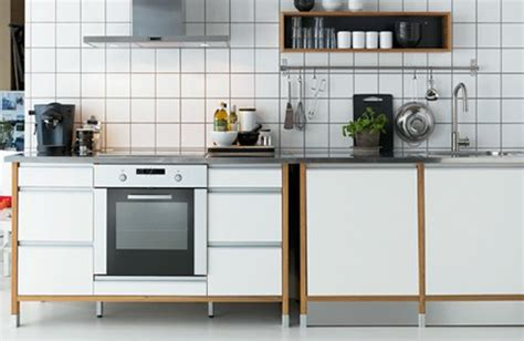 Free Standing Kitchen Cabinets Ikea Free Standing Kitchen Units Cabinets Shop With Ikea Home Design Idea