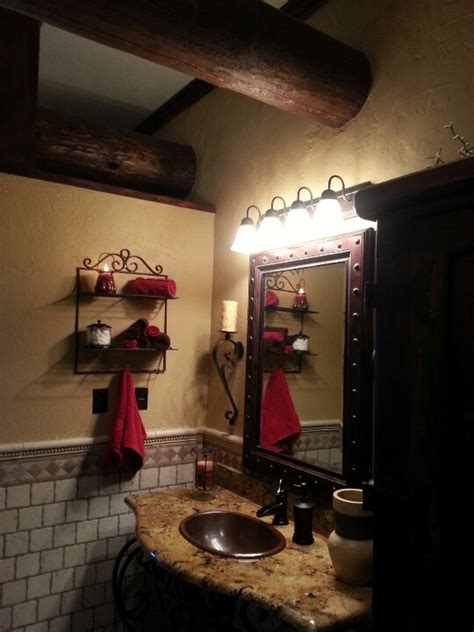 wrought iron bathroom vanity wrought iron bathroom vanity my home