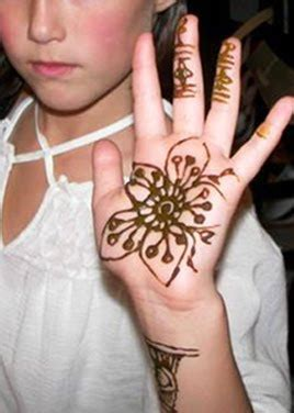 tattoos design henna tattoo conventional body art
