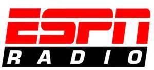 Sports Radio Espn Sports Radio Fm Radio