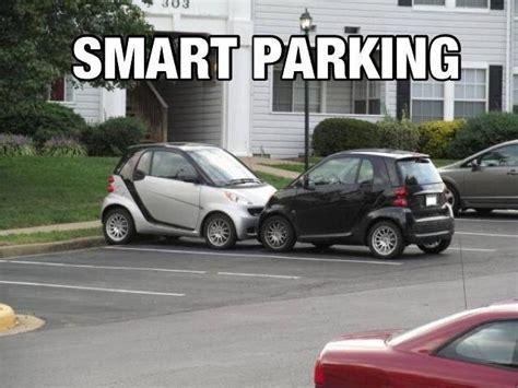 boston car keys meme 100 images cool 27 boston car
