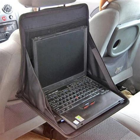Car Desk For Laptop Popular Laptop Mount For Car Buy Cheap Laptop Mount For Car Lots From China Laptop Mount For Car