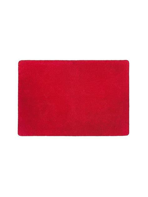 Wolldecke Rot by Giesswein Wolldecke Quot Quot 145x190cm Rot