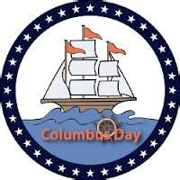 columbus day sales 2016 usaopen usaopen
