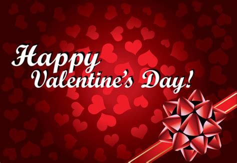 Valentine Gifts Cards - 55 best free valentine s day vector graphics 2014 designmaz