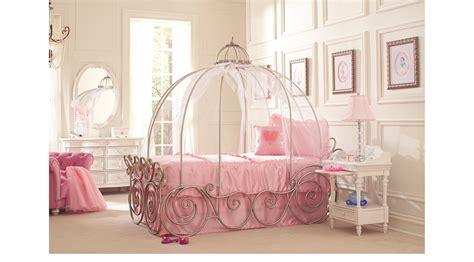 disney princess bedroom set furniture disney princess disney princess 6 pc twin carriage bedroom canopy