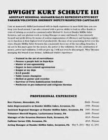 type of paper to put resume on ebook database