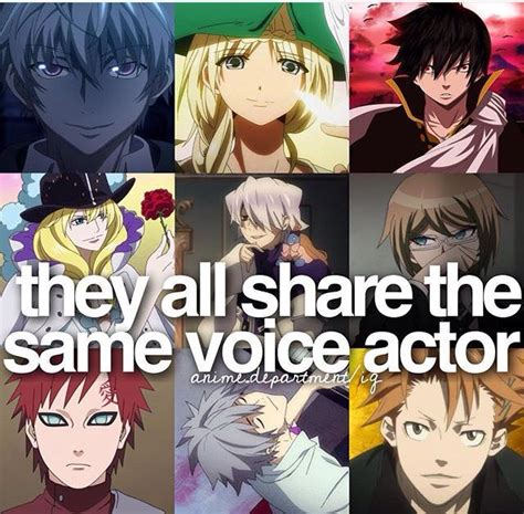 hot english anime voice actors 25 best ideas about fairy tail voice actors on pinterest
