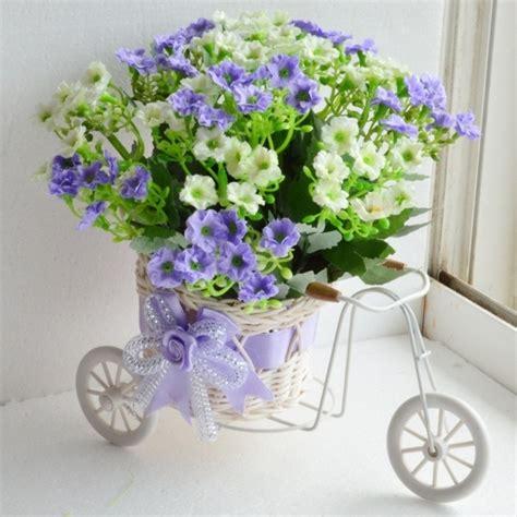 fiori artificiali vendita vendita di fiori artificiali fiorista fiori