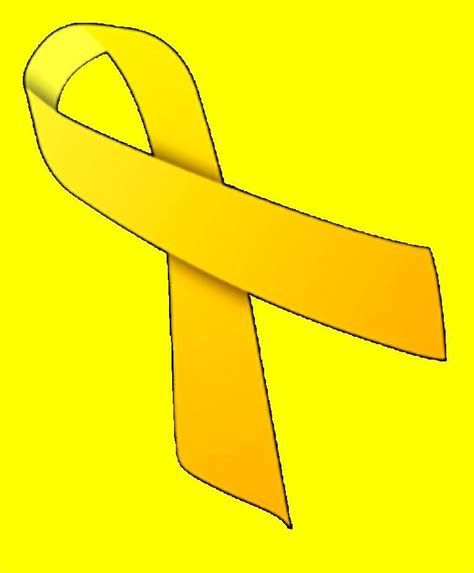 Best Yellow Ribbon Mba Programs by Yellow Ribbon Pictures Images Photos Photobucket