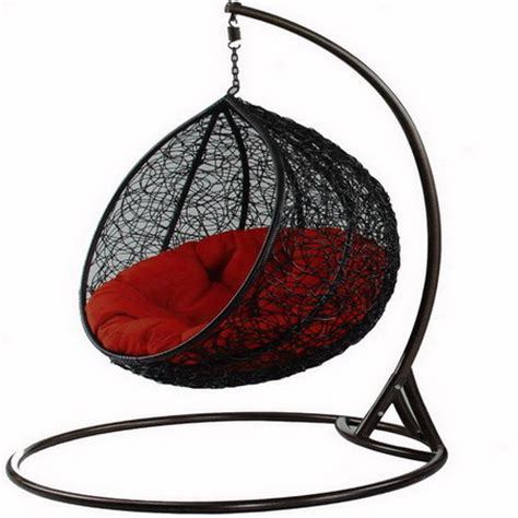 swinging chairs for bedrooms cheap swing chairs for bedrooms decorating ideas 2016