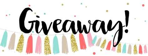 Lucky Giveaways - themeisle giveaway pirate club to 10 lucky winners