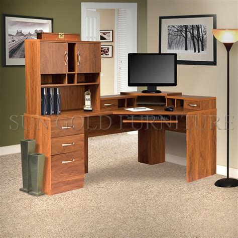 high end computer desks high end household working table computer desk with filing