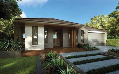 new home design options home design options new home design options 28 images best