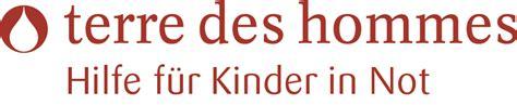 Presseeinladung Muster Schule Aktion 187 Stra 223 Enkind F 252 R Einen Tag 171 Terre Des Hommes