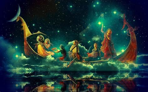 krishna wallpaper for windows 8 midnight rendezvous with the gopis the almighty