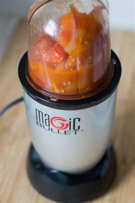nutribullet six second milkshake recipe best 20 magic bullet smoothies ideas on smoothie recipes nutribullet juice
