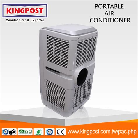 Ac Portable 1 Juta portable air conditioner tent height adjustable air