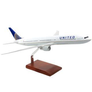 boeing enterprise help desk gemini 200 continental airlines b737 800 model airplane on