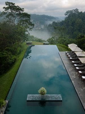 Melody By Alila 54 best pools images on swimming pools pools